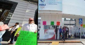 701 mdp pagaría por juicios laborales gobierno de Barbosa; son 1,198 casos