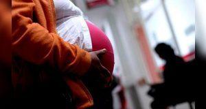 Suman 21 muertes maternas en Puebla; el 47% en instituciones del gobierno