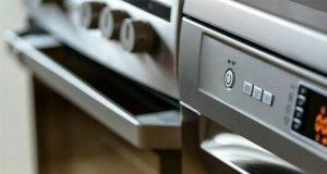 Disminuye expectativa de mexicanos para comprar electrodomésticos