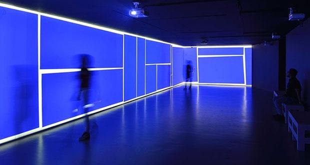 No te pierdas estas exposiciones temporales en el museo Amparo