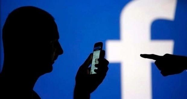 Facebook admite haber escuchado y transcrito audios de usuarios