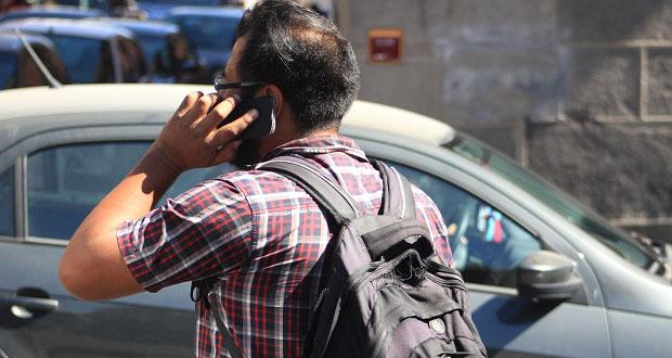 IFT suspenderá tres días servicio de cambio de compañía telefónica