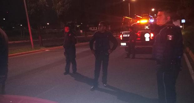 infraccion-policias-municipales