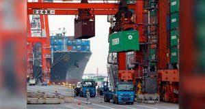 México con 1.5% más de inversión extranjera; la mayoría de EU