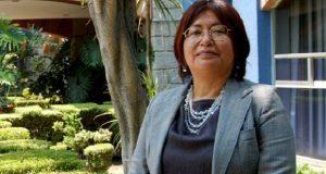 Lenguas indígenas desaparecen por discriminación: investigadora