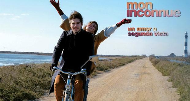 El 6 de septiembre llegará a Puebla el Tour de Cine Francés