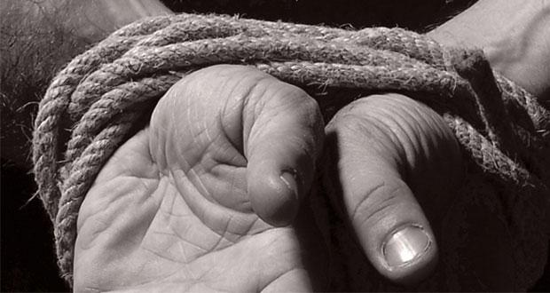 Puebla, 3º en quejas por tortura; sólo 1% de más de 2 mil casos se investigan