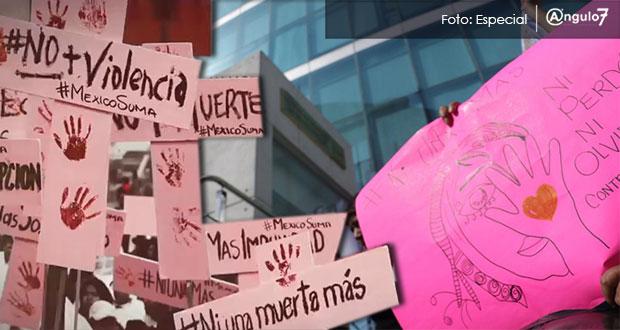 Probable feminicidio en Bosques de San Sebastián; sospechan de pareja