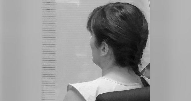 En 6 meses, mil 470 mujeres en Puebla denunciaron lesiones; 84% fueron dolosas. Foto: Especial