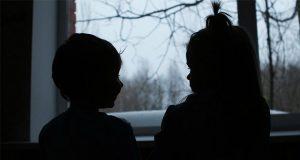 Sin ley que obligue a llevar registro de huérfanos por feminicidio