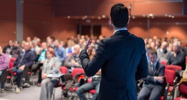 Tepjf y TEEP convocan a universitarios a concurso de oratoria