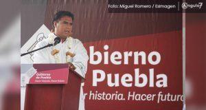 Denuncian abandono de 15 templos afectados en Cohuecan por sismo de 2017