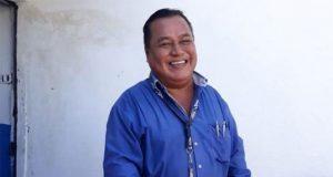 Matan a periodista Jorge Ruiz; es 3er caso en semana y 15 en 2019