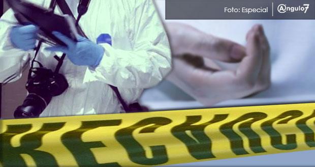 Asesinan a velador de canchas de futbol rápido en Zavaleta