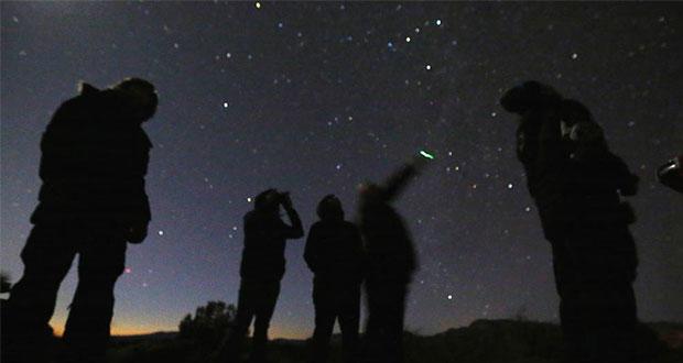 58% de mexicanos cree que hay vida inteligente en otros planetas