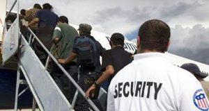De enero a julio de 2019, 6 mil 128 poblanos fueron repatriados de EU: IPAM