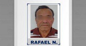 Tras 24 años, cae presunto responsable de homicidio en Puebla