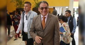SEP investigará caso de despido de directora de Conalep 2: Lozano
