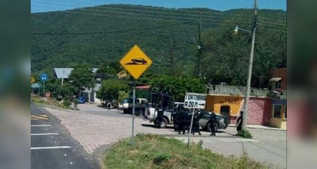 Linchan a 4 por intento de secuestro en Cohuecan; suman 12 casos en 2019