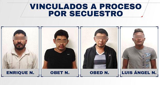 secuestradores-vinculados-proceso