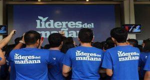 Tec de Monterrey en Puebla beca a 19 alumnos para formar líderes