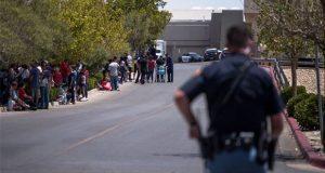 AMLO reporta 6 mexicanos muertos por tiroteo en Texas y va por acciones en EU