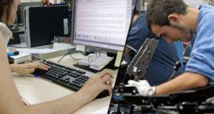 TallentiaMX admite que hay outsourcings que hacen subcontratación ilegal