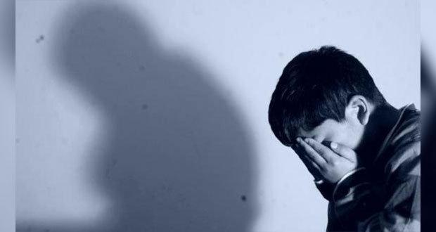 Congreso local avala penas de hasta 12 años por violencia familiar