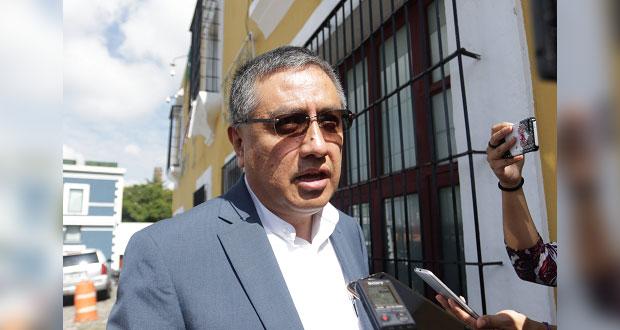 Conflicto de Comuna de Tehuacán y sindicato se resolvería en octubre
