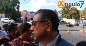 105 extrabajadores despedidos serán reinstalados tras ganar laudo: Cuellar