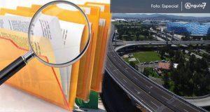 Buena noticia, que Barbosa desclasifique información de magnas obras: experta