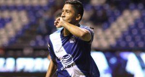 Club Puebla da la campanada y derrota al León