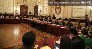 Cuenta Pública vuelve a dividir Cabildo por 33% de presupuesto no ejercido