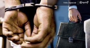 Derecho a abogado, sin garantizarse en 2 agencias de FGE y 1 de FGR en Puebla