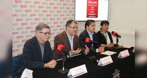En Hackafest, asesorarán financieramente a zonas rurales de Puebla
