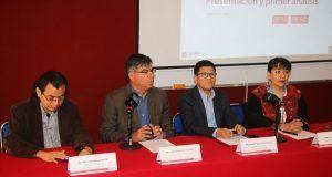 Ibero Puebla presenta nuevo Observatorio de Participación Social