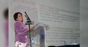 México, sin bajar número de infecciones por VIH en 20 años: experta