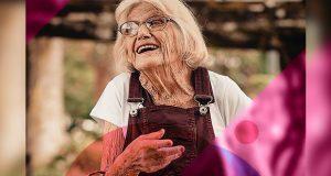 En octubre, Issste pagará pensiones los días 1 y 2 por actualización