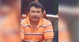 Exigen investigar asesinato de servidor de la nación en Guerrero