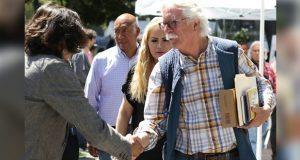 Secretaría de Cultura atiende 308 solicitudes ciudadanas de poblanos