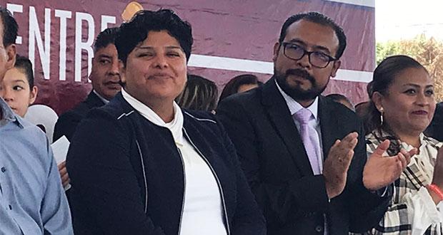 """El programa """"Únete"""" no sigue en San Andrés por incumplimientos"""