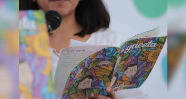 Del 20 al 22 de septiembre, La Libertad tendrá fiesta del libro
