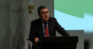 DH no deben obstaculizar ley en casos como Acajete: González