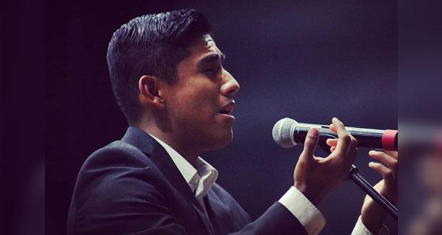 Música popular permite conocer la historia de México, señalan