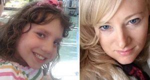 En EU, adoptan a niña que resulta ser adulta con problemas mentales
