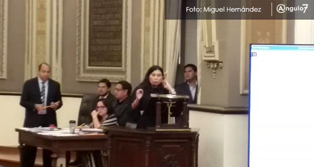En Puebla, proponen 8 años de prisión por matar a un animal sin justificación