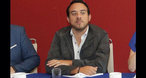 PAN llama a Barbosa no intervenir en definir titulares de CDH y ASE