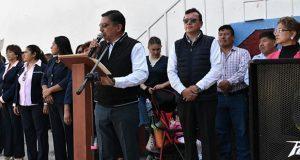 Ixcaquixtla invita a festejos patrios del 13 al 16 de septiembre