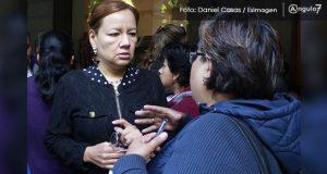 Sin reconocer a Vidal como líder sindical del ayuntamiento; se puede impugnar