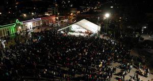 Tepeaca reporta salgo blanco tras fiestas patrias